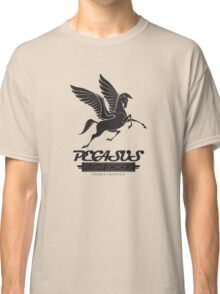 Flight School Classic T-Shirt