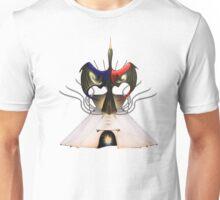 Waterbird Emerging Unisex T-Shirt