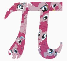 pinkie pi by timothy hance