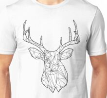 Buck the Line Unisex T-Shirt