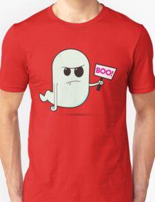 Boo Ghost T-Shirt