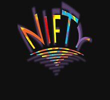 NifTy Long Sleeve T-Shirt