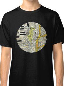 Hackney Classic T-Shirt
