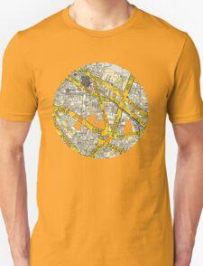 Bermondsey T-Shirt