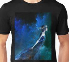 Tumultuous Unisex T-Shirt