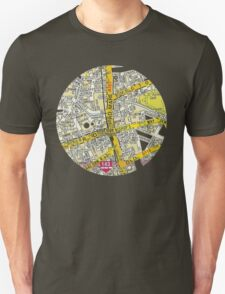 Vyner T-Shirt