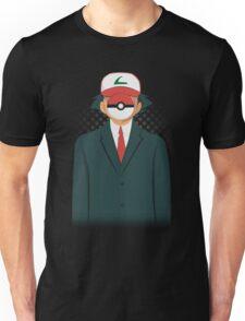 Son of PokeMan Unisex T-Shirt