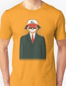 Son of PokeMan T-Shirt