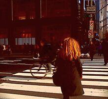 m o t i o n by newyorknancy