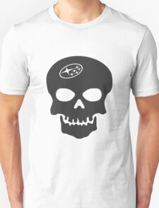 Subaru! T-Shirt