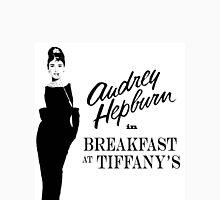 Breakfast at Tiffany's!  Men's Baseball ¾ T-Shirt