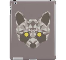 Da Coon iPad Case/Skin