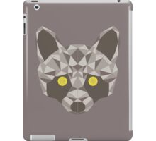 Da Coon iPad Case/Skin