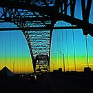 Good Morning Memphis by Thomas Eggert