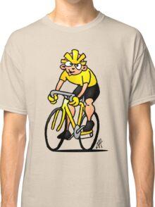 Cyclist - Cycling Classic T-Shirt