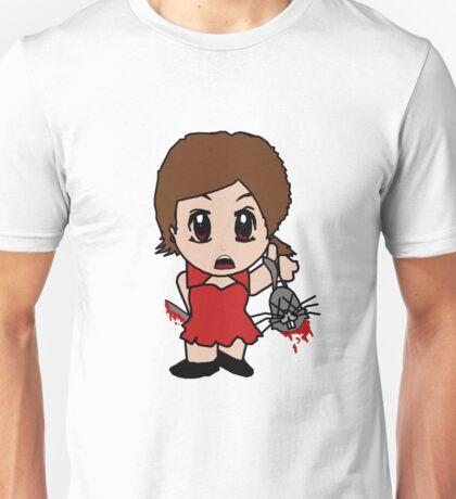I got you a gift Unisex T-Shirt
