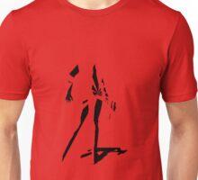 KAEDE Smith Unisex T-Shirt