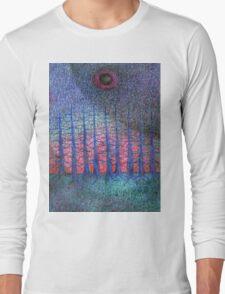 Lunar Night T-Shirt