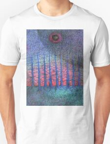 Lunar Night T-Shirt