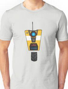 Claptrap Unisex T-Shirt