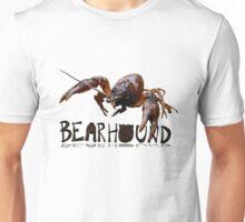 Bearhound Crawdad Unisex T-Shirt
