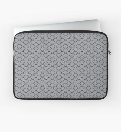 Dragon's Scale Laptop Sleeve