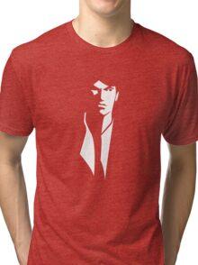 Dan Smith Tri-blend T-Shirt