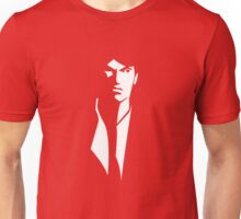 Dan Smith Unisex T-Shirt