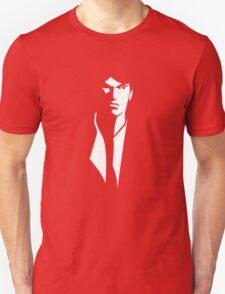Dan Smith T-Shirt