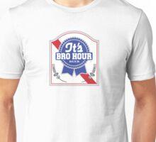 #BroBR Unisex T-Shirt