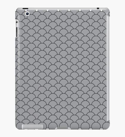Dragon's Scale iPad Case/Skin