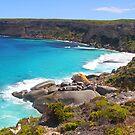 Scenic Kangaroo Island! by jozi1
