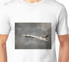 A Flight of Fantasy Unisex T-Shirt