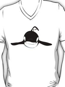 I am Flying T-Shirt