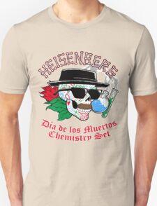 Chemistry is Fun! Unisex T-Shirt