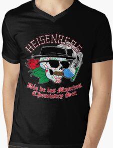 Chemistry is Fun! T-Shirt