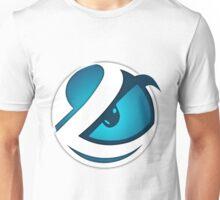 Luminosity Gaming Unisex T-Shirt