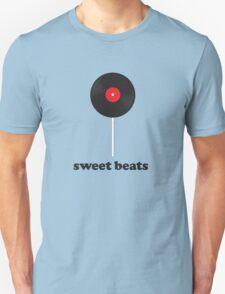 Sweet Beats Unisex T-Shirt