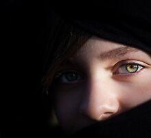 Hidden by JMEARLE