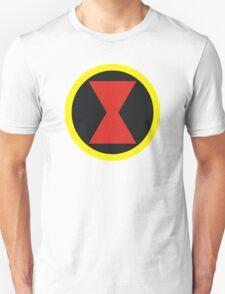 Widow Unisex T-Shirt