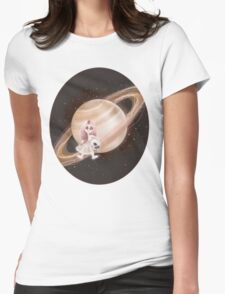 Lost in a Space / Saturnesse T-Shirt