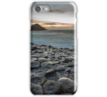 Giants Causeway 5 iPhone Case/Skin