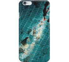 46—U iPhone Case/Skin