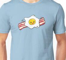 Egg 'n' Bacon Unisex T-Shirt