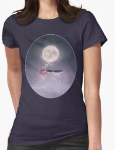 Moonsende / Back to Home T-Shirt