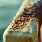 Feelin' a Little Rusty by BPhotographer