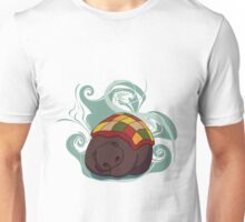 Winter dreams 2.0 Unisex T-Shirt