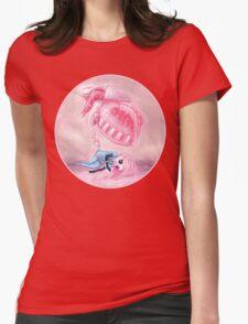 Be All Heart T-Shirt