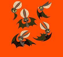 Bunch o' Bats Unisex T-Shirt
