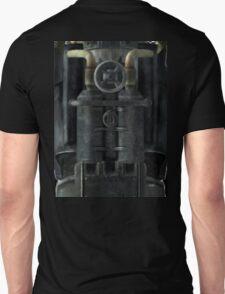 Fallout Power Armor (Back) T-Shirt